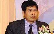 Thua người Thái, nhưng Việt Nam quyết không để Singapore vượt mặt