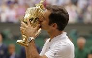 Điểm tin thể thao 13/09: Federer tiếp tục thống trị làng quần vợt; Nadal thổn thức vì chú ruột Toni