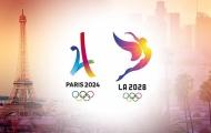 CHÍNH THỨC: IOC công bố chủ nhà Olympic 2024 và 2028
