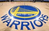 NÓNG: Golden State Warriors đệ đơn đăng cai NBA All Star