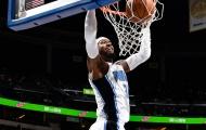Highlights NBA Preseason: Orlando Magic 93-90 Miami Heat