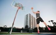Tập bóng rổ thế nào để tăng chiều cao hiệu quả?