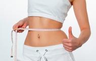 25 sai lầm trong việc ăn uống / luyện tập để giảm cân