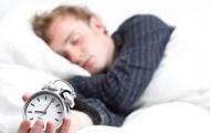 Giấc ngủ quan trọng như thế nào trong việc phục hồi cơ bắp ?
