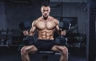 Một buổi tập ngực thành công cần những yếu tố gì ?