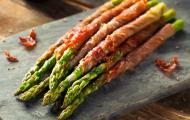 Hiểu rõ về Low carb để áp dụng vào chế độ dinh dưỡng