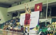 Lai Xương Thành bỏ ngỏ khả năng trở lại VBA 2018