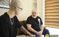 Phỏng vấn độc quyền HLV huyền thoại Boris Sheiko về lần đầu tiên tổ chức hội thảo Powerlifting tại Việt Nam