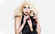 Tập ngay những bài tập này để có cơ bụng như Lady Gaga