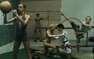 Các thể loại tập luyện từng là 'Hot Trend' một thời - Kỳ II