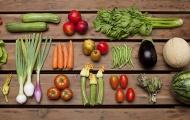 8 nguyên tắc cơ bản của chế độ ăn Eat Clean