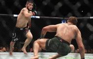 Sốc: Vì đồng đội, Nurmagomedov dọa từ bỏ UFC