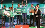 Lộ diện Top 3 thợ máy xuất sắc đại diện Việt Nam tham dự Cuộc thi tại khu vực ở Thái Lan