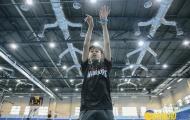Thang Long Warriors chính thức ra mắt học viện bóng rổ, hướng tới mục tiêu đạt chất lượng  tốt nhất Đông Nam Á