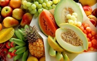 9 loại trái cây Low-carb để giảm cân nên thử ngay
