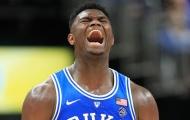 """""""Thanos"""" phiên bản bóng rổ đại học Mỹ khiến cho tất cả đội bóng NBA thèm muốn"""