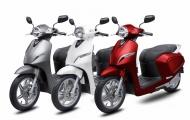 VinFast khánh thành nhà máy xe máy điện, hàng nghìn chiếc Klara chuẩn bị tung ra thị trường