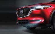 Mazda Việt Nam nằm ngoài diện triệu hồi xe do lỗi động cơ SkyActiv Diesel