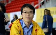 Quang Liêm, Trường Sơn giành vé dự World Cup cờ vua 2019