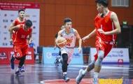 Italy Sport - Đội bóng vượt qua 330km để góp mặt tại giải bóng rổ các tỉnh phía Bắc tranh cup Audi 2018