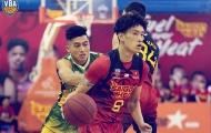 Thi đấu ở VBA, các cầu thủ Việt Kiều cần đáp ứng những điều kiện nào?