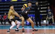 Huấn luyện viên khiến cầu thủ phải nhập viện tại Trung Quốc