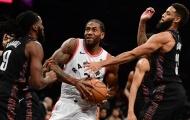 Dự đoán NBA ngày 12/1: Jazz chờ phục thù, Nets bít cửa trước Raptors