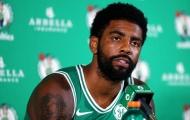 Boston Celtics vẫn chưa biết cách để vô địch?