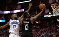 Dự đoán NBA 14/1: Lakers gặp đối thủ dễ chịu