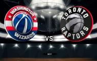 """Dự đoán NBA ngày 14/1: Thách thức lớn cho Blazers, """"hiểm địa"""" chờ Khủng long"""