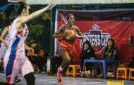 Hanoi Sisters Cup: Hai đội bóng bất bại chạm trán tại chung kết