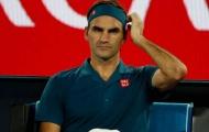 Federer bật mí điều khó chịu nhất ở Australian Open