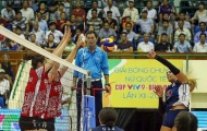 Cúp bóng chuyền nữ quốc tế VTV9 Bình Điền 2019: Khách mời sẽ rất mạnh