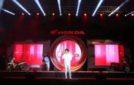 Nửa chặng đường 'Honda – Trọn Niềm Tin' 2018 – Không ngừng nỗ lực vì sự hài lòng khách hàng!