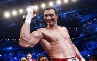 Wladimir Klitschko đang được đề nghị tái đấu với Joshua và Fury