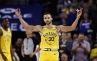 Dự đoán NBA 22/1: DeMarcus Cousins đấu Lakers