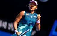 Vô địch Australian Open, triều đại Naomi Osaka đã bắt đầu?