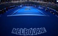 Federer 'bật bãi' sớm, Australian Open 2019 vẫn phá kỷ lục khán giả đến sân
