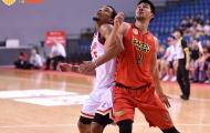 Saigon Heat vs Singapore Slingers (10/12) - Tìm lại chiến thắng