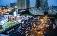 Porsche Châu Á Thái Bình Dương tăng trưởng mạnh trong năm kỷ niệm 70 năm lịch sử thương hiệu