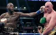 Sếp WBC tin chắc đại chiến Wilder - Fury sẽ có phần 2
