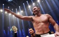 7 kỷ lục Boxing ấn tượng hơn 50 trận thắng của Floyd Mayweather