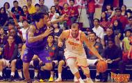 Saigon Heat vs CLS Knights Indonesia (24/2) - Đợi chờ sự thăng hoa