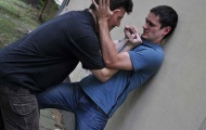 Cứ học võ là có thể tự vệ ngoài đường phố được?