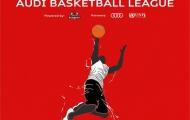 Audi Basketball League: Giải đấu mới hứa hẹn cho 'ballers' Hà Thành