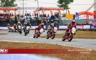 Định hướng hoạt động đua xe thể thao trong năm 2019 của Honda Việt Nam có gì đặc biệt?