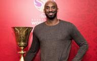 Kết quả bốc thăm FIBA World Cup 2019