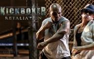 Mike Tyson tiết lộ lần duy nhất ông sử dụng nắm đấm trong tù