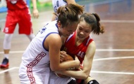 Kết quả ngày thi đấu thứ chín giải VĐQG 2019: PKKQ và nữ TP Hồ Chí Minh bảo vệ thành công ngôi vô địch