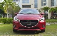 Tài khoản cá nhân của bạn ngẫu nhiên được tặng xe Mazda: chiêu trò lừa đảo trên mạng xã hội